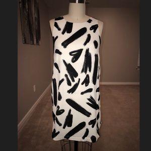 SUPER CUTE H&M Dress, size 8